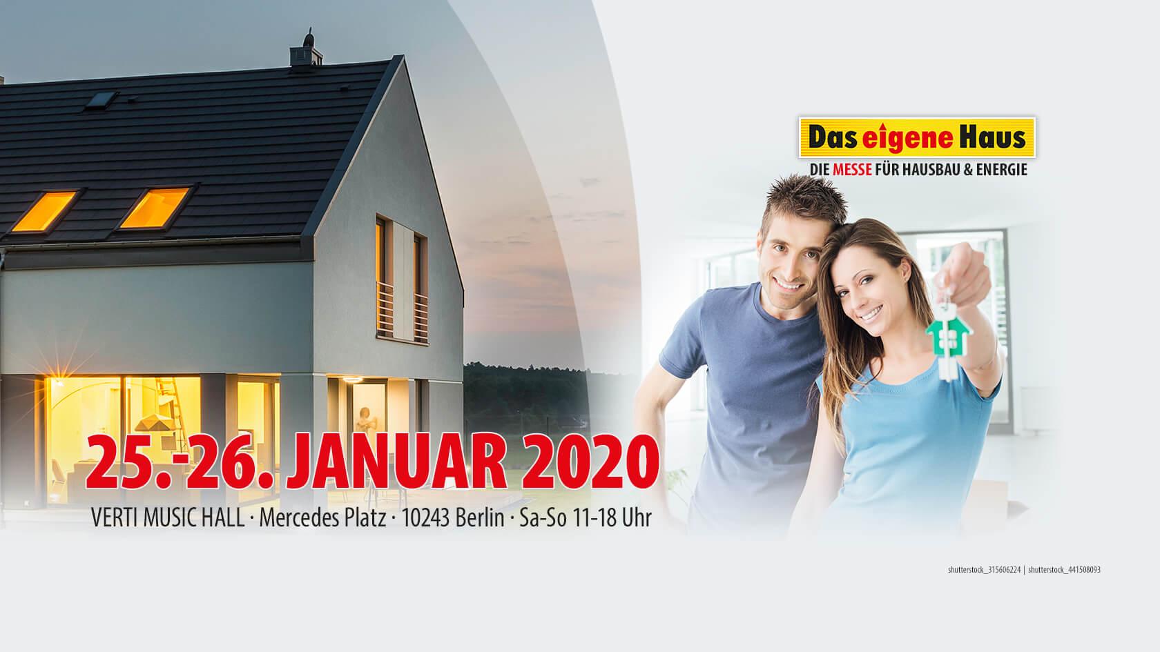 messe_das_eigene_haus_januar_2020
