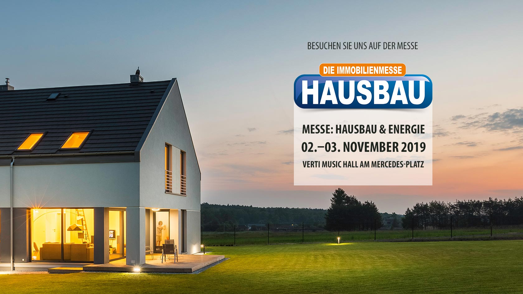 messe_hausbau_und_energie_november_2019